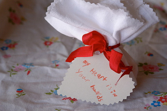 Valentine's Day Gift Wrapping Ideas_15