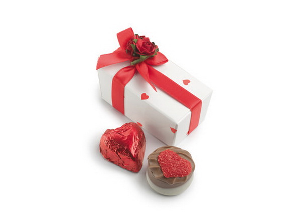Valentine's Day Gift Wrapping Ideas_20