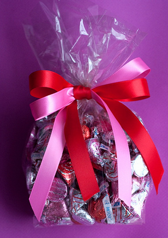 Valentine's Day Gift Wrapping Ideas_28