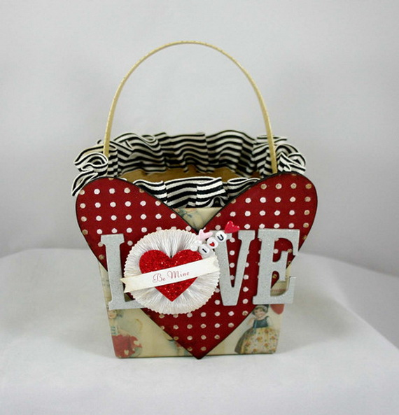Valentine's Day Gift Wrapping Ideas_33