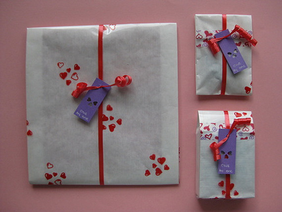 Valentine's Day Gift Wrapping Ideas_41