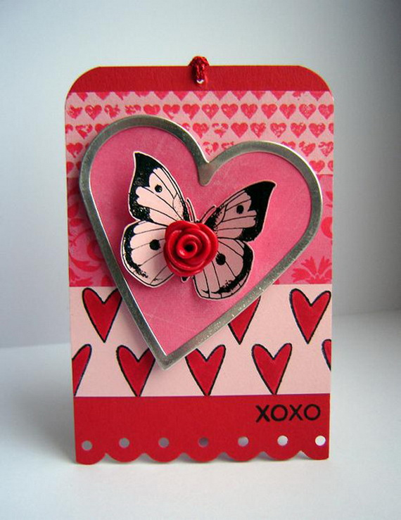 Valentine's Day Gift Wrapping Ideas_45