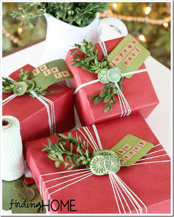 Valentine's Day Gift Wrapping Ideas_57