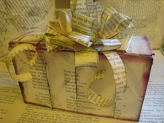 Valentine's Day Gift Wrapping Ideas_58