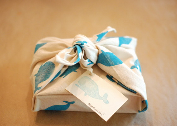 Valentine's Day Gift Wrapping Ideas_59