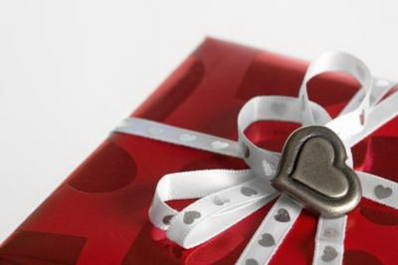 Valentine's Day Gift Wrapping Ideas_63