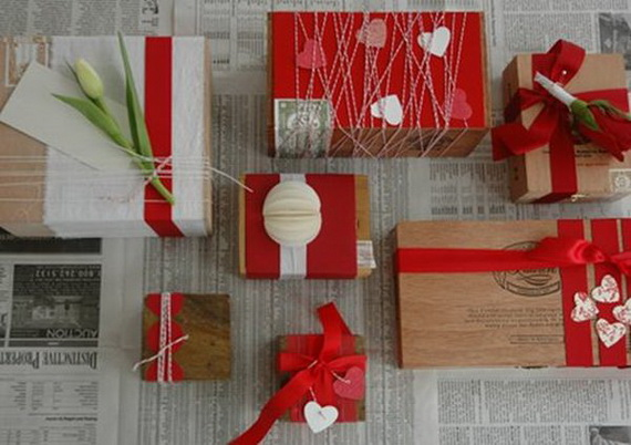 Valentine's Day Gift Wrapping Ideas_68