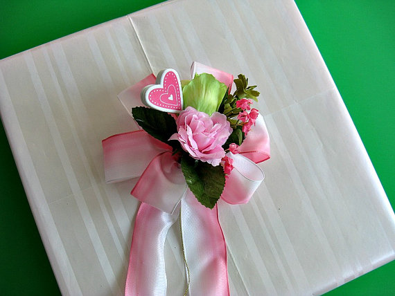 Valentine's Day Gift Wrapping Ideas_72