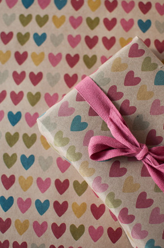 Valentine's Day Gift Wrapping Ideas_75
