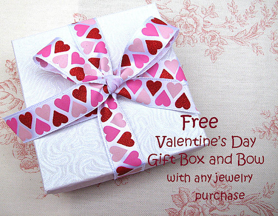 Valentine's Day Gift Wrapping Ideas_80