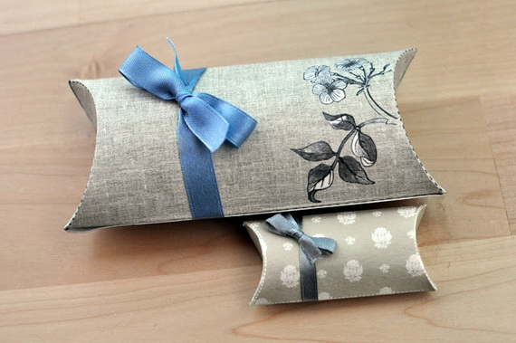Valentine's Day Gift Wrapping Ideas_89