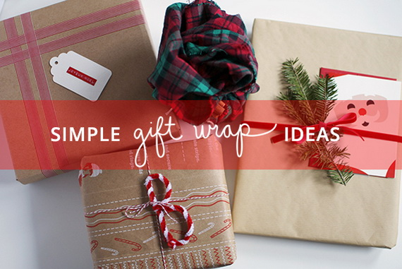 Valentine's Day Gift Wrapping Ideas_94