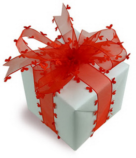 Valentine's Day Gift Wrapping Ideas_98