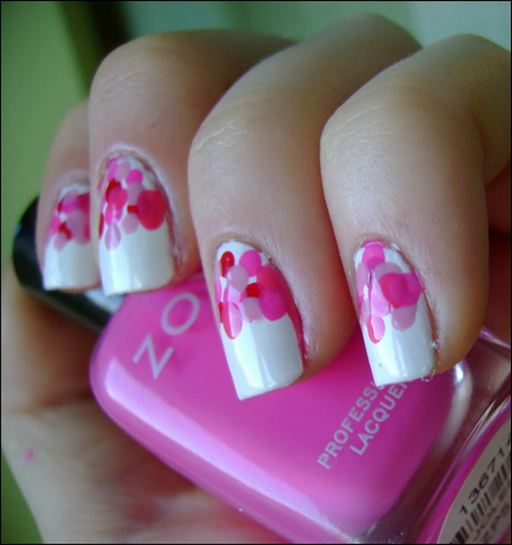 Valentine's Day Nail Designs_30
