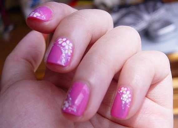 Valentine's Day Nail Designs_34