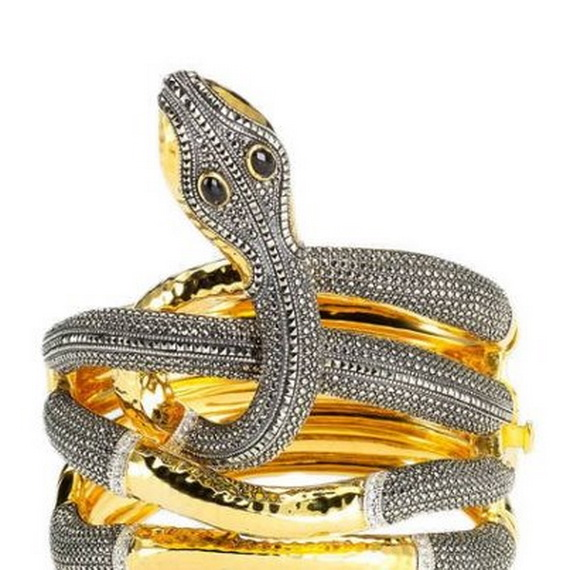 Year -of- the- Snake-Fashion _01