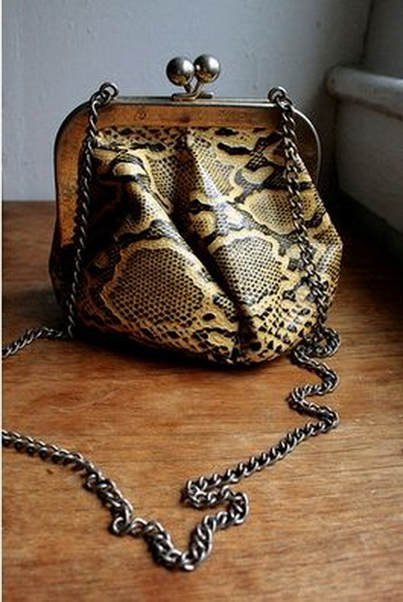 Year -of- the- Snake-Fashion _03