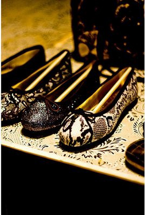 Year -of- the- Snake-Fashion _04