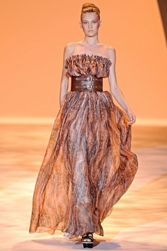 Year -of- the- Snake-Fashion _10