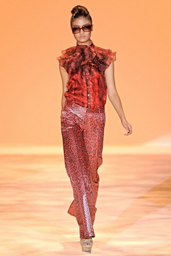 Year -of- the- Snake-Fashion _11