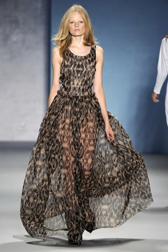 Year -of- the- Snake-Fashion _12