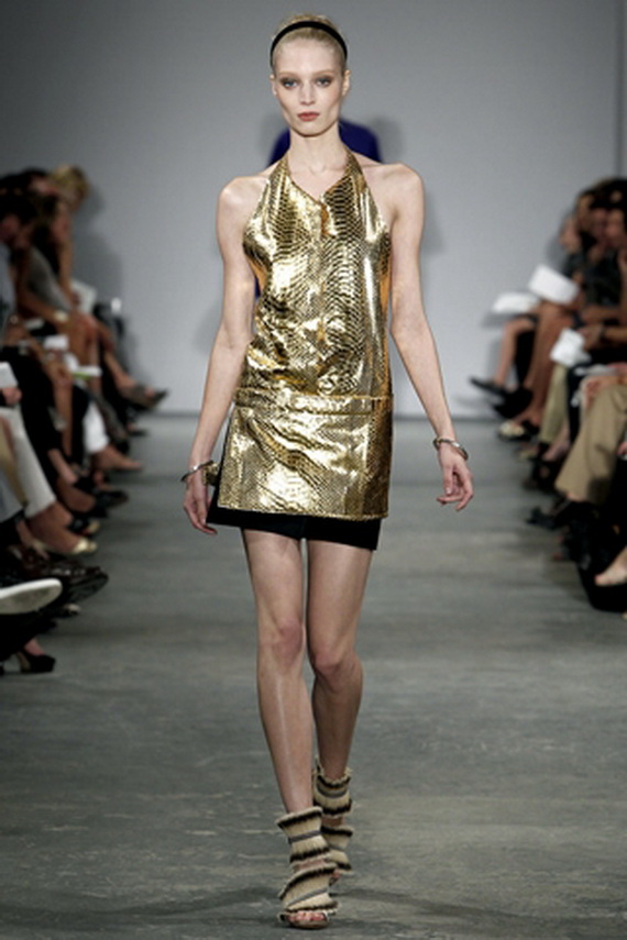 Year -of- the- Snake-Fashion _19