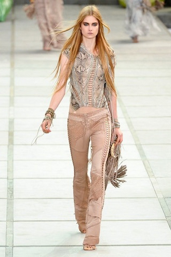 Year -of- the- Snake-Fashion _20