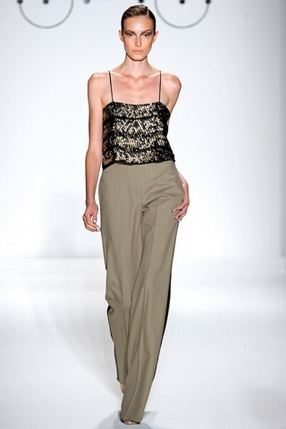 Year -of- the- Snake-Fashion _21