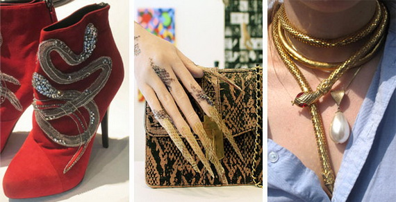 Year -of- the- Snake-Fashion _22