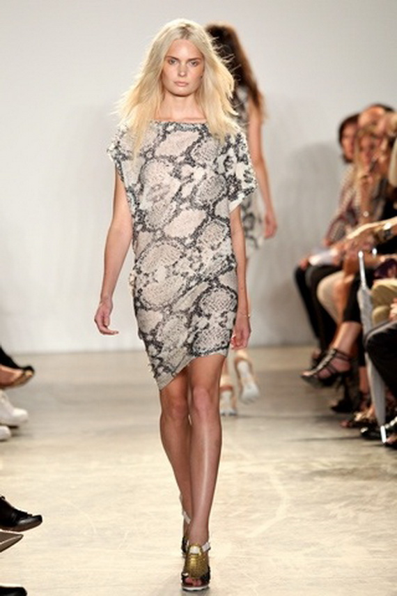Year -of- the- Snake-Fashion _24