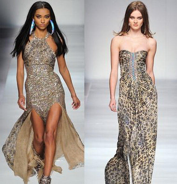 Year -of- the- Snake-Fashion _37