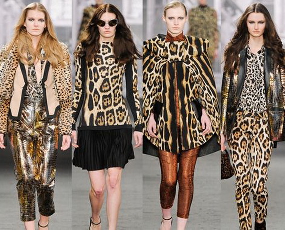 Year -of- the- Snake-Fashion _38