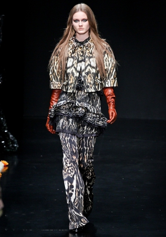 Year -of- the- Snake-Fashion _39