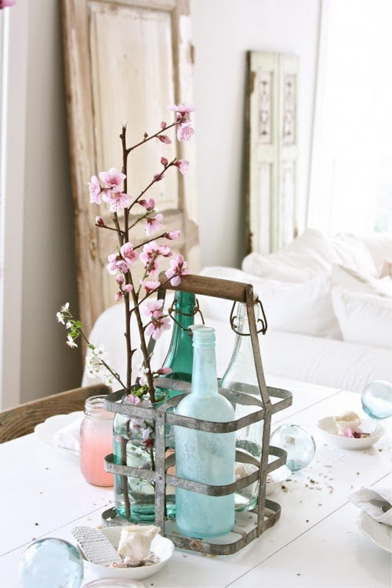 60-Cool -and -Beautiful- Valentine- Table -Decorating- Ideas _30