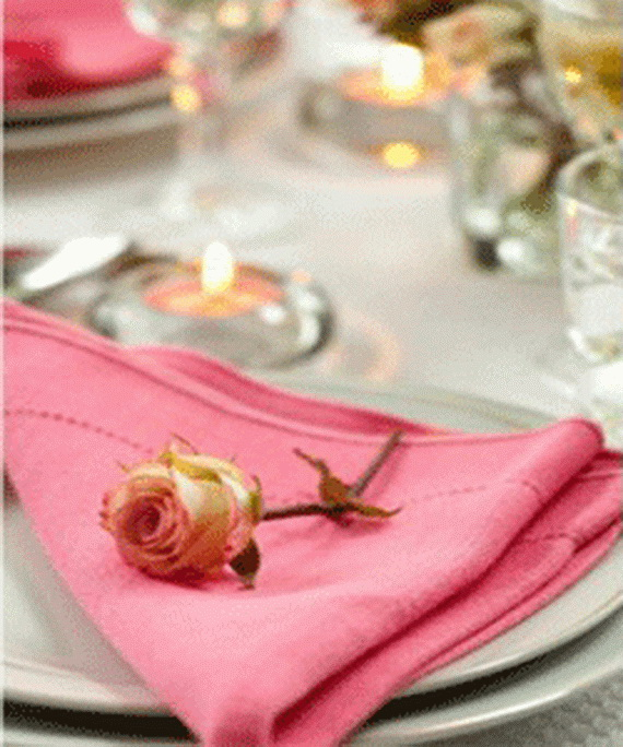 60-Cool -and -Beautiful- Valentine- Table -Decorating- Ideas _32