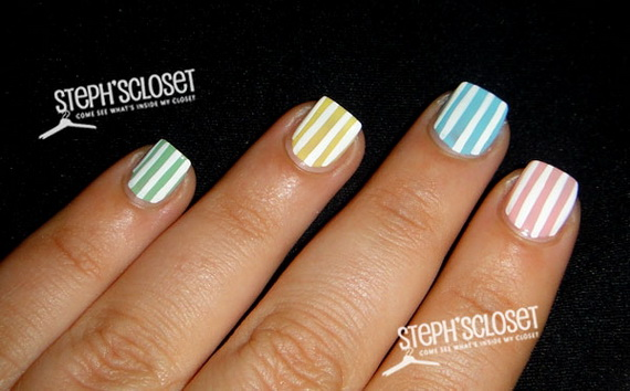Adorable- Easter- Egg- Nail- Art- Ideas_17