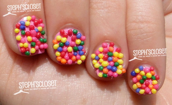 Adorable- Easter- Egg- Nail- Art- Ideas_18