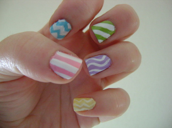 Adorable- Easter- Egg- Nail- Art- Ideas_32