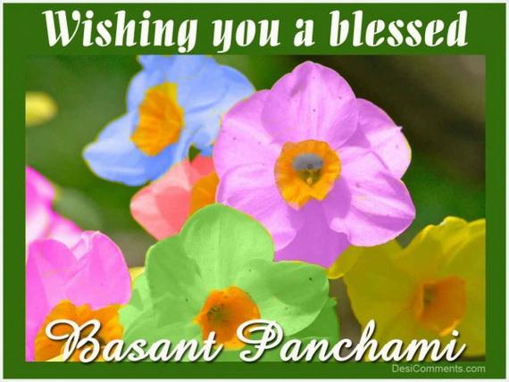 Basant- Panchami- Cards_18