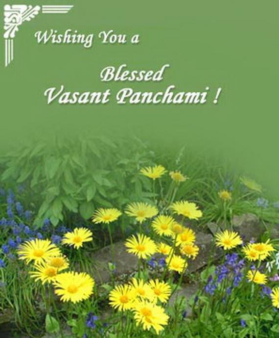 Basant- Panchami- Cards_19