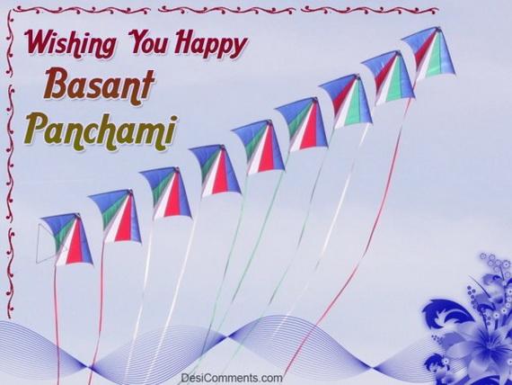 Basant- Panchami- Cards_24
