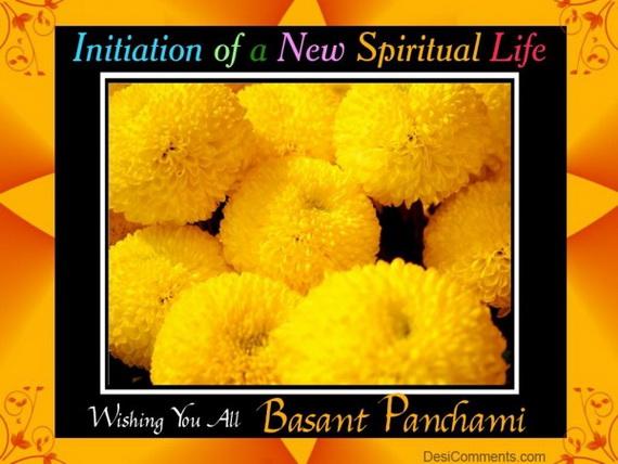 Basant- Panchami- Cards_25