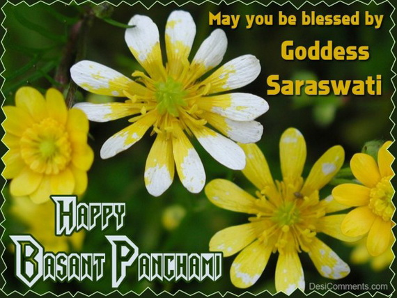Basant- Panchami- Cards_27