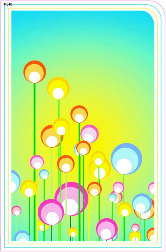 Basant- Panchami- Cards_41