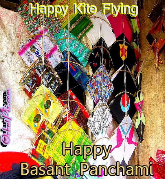 Basant- Panchami- Cards_47