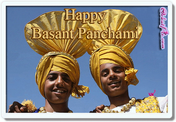 Basant- Panchami- Cards_48