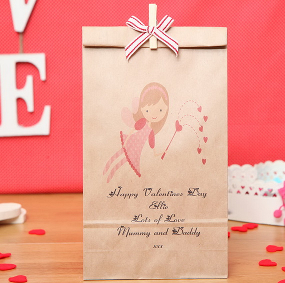 Beautiful Wrapping- Gift- Design-s and- Ideas-  For- Valentine's- Day_45