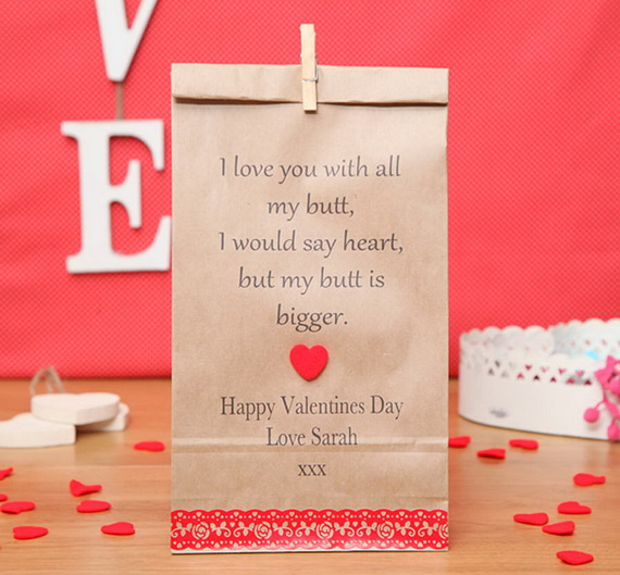 Beautiful Wrapping- Gift- Design-s and- Ideas-  For- Valentine's- Day_46