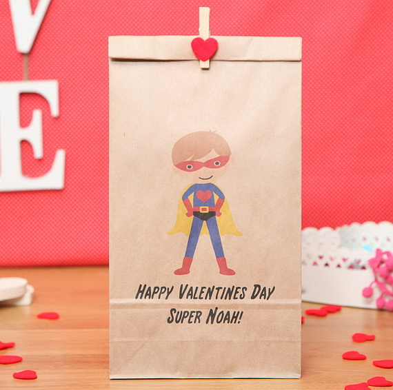 Beautiful Wrapping- Gift- Design-s and- Ideas-  For- Valentine's- Day_50