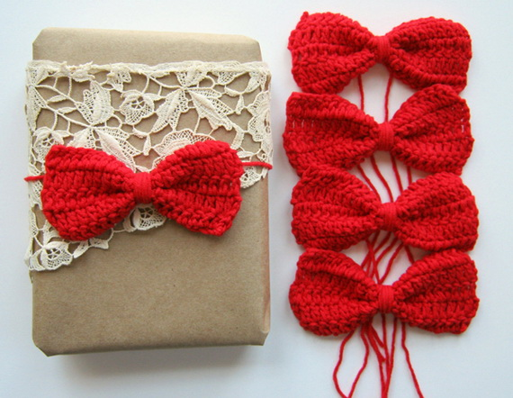 Beautiful Wrapping- Gift- Design-s and- Ideas-  For- Valentine's- Day_56